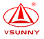 Dongguan Vsunny Machinery Co., Ltd.